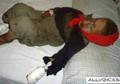 NATO Air Strike Kills Eight Children in Afghanistan