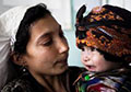 Afghanistan: Grim Figures for Maternal Mortality