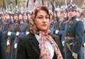Zahida Ansari, Afghanistan's Former Ambassador to Bulgaria Wanted