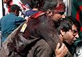 Civilian Deaths in Afghanistan Reach a Record High