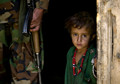 What Would You Spend One Dollar On? Afghanistan's Children Respond