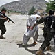 Afghan Government Crimes