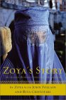 Zoya's Story, click here to order it